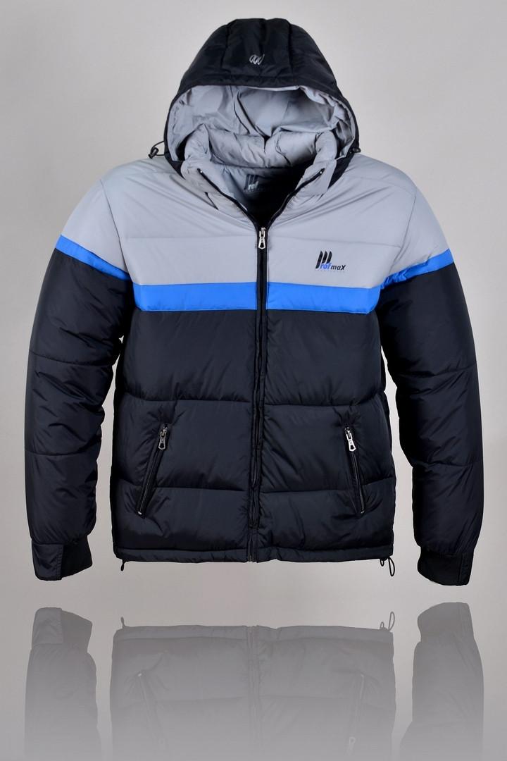Куртка Profmax. (3331-3)