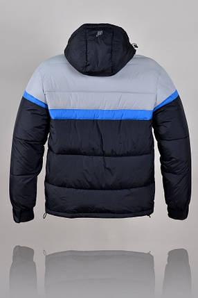 Куртка Profmax. (3331-3), фото 2