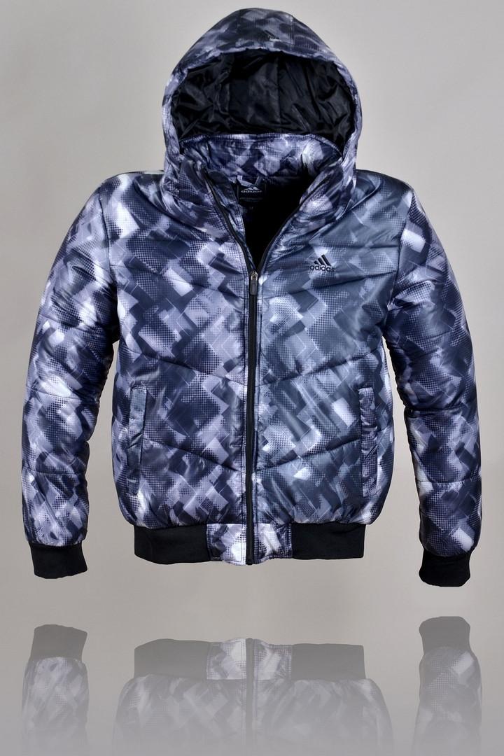 Куртка  Adidas (1321)