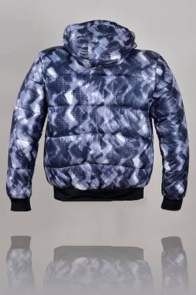 Куртка  Adidas (1321), фото 2