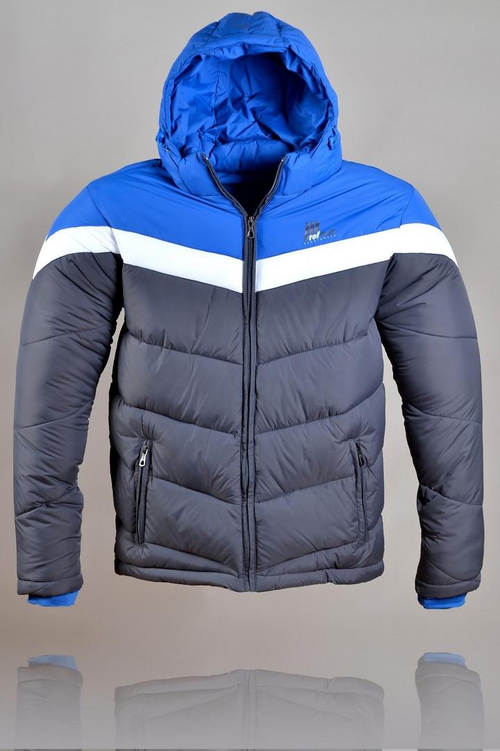 Куртка Profmax. (70355-1)