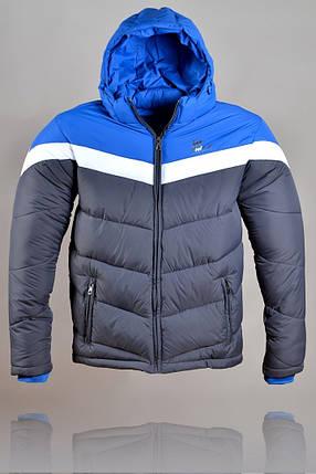 Куртка Profmax. (70355-1), фото 2