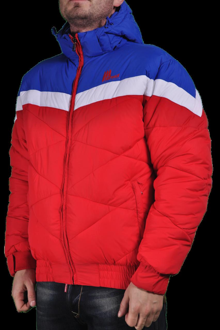 Куртка Profmax. (7033-2)