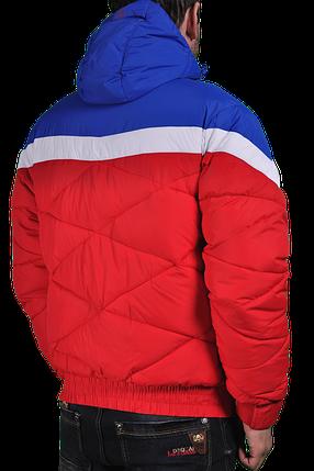 Куртка Profmax. (7033-2), фото 2