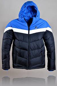 Куртка Profmax. (70355-2)