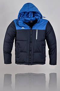 Куртка  Adidas. (1092)
