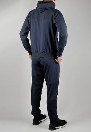 Спортивный костюм Nike (Sky-2), фото 2