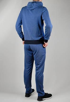 Спортивный костюм MXC (0644-3), фото 2