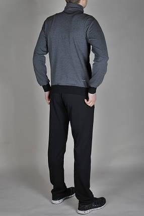 Спортивный костюм MXC (0085-1), фото 2