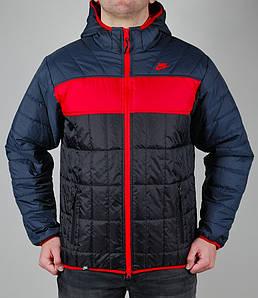 Ветровка Nike (N-2)