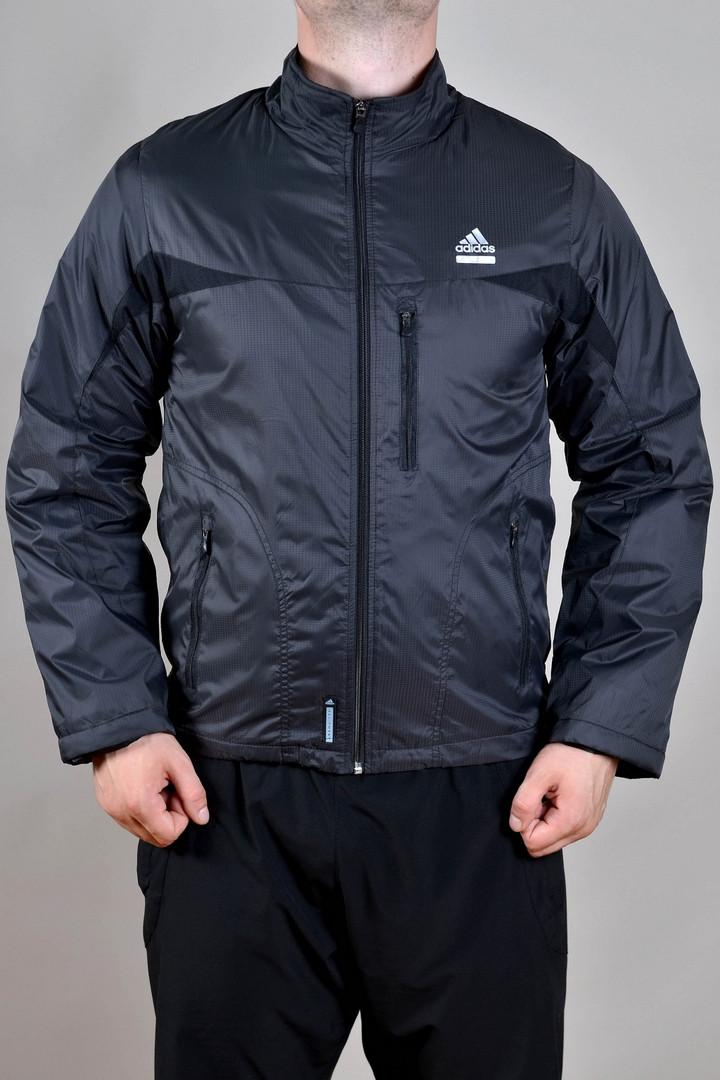 Ветровка Adidas (09026)