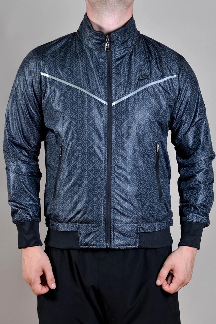 Ветровка Nike (88169)