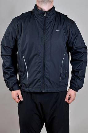 Ветровка Nike (OTRL), фото 2