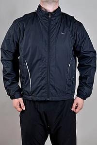 Ветровка Nike (OTRL)
