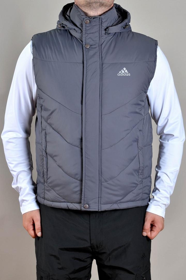 Жилет Adidas. (FD82)