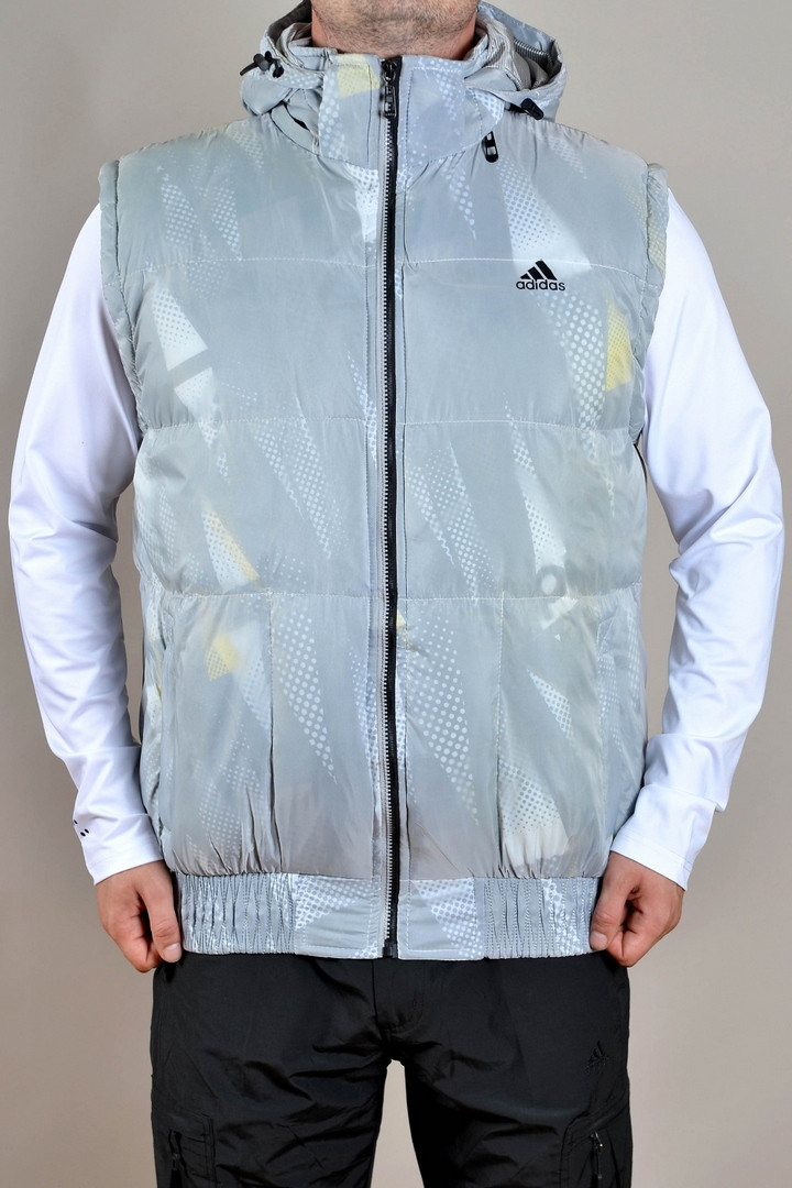 Жилет Adidas (9811)