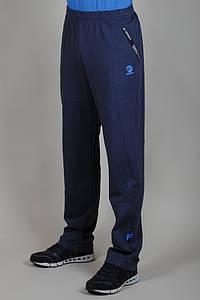 Брюки спортивные Adidas (New Rubber-2)