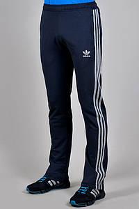 Брюки спортивные Adidas (3540)