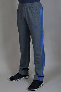 Спортивные брюки Adidas (2145-5)