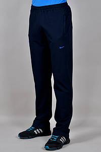 Брюки спортивные Nike (289-1)