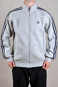 Зимняя Кофта  Adidas (2832)