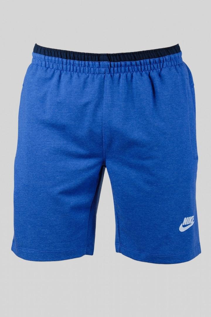 Шорты Nike (5166-3)