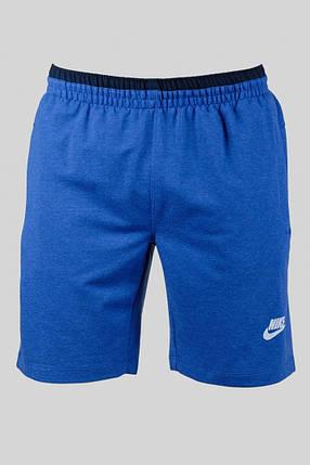 Шорты Nike (5166-3), фото 2