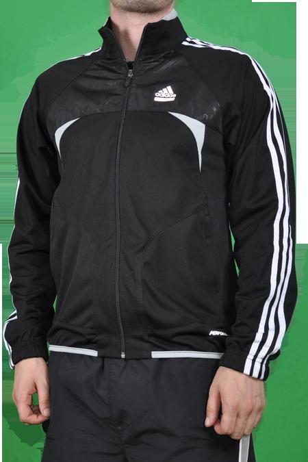 Мастерка Adidas. (Perfomance)