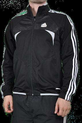 Мастерка Adidas. (Perfomance), фото 2