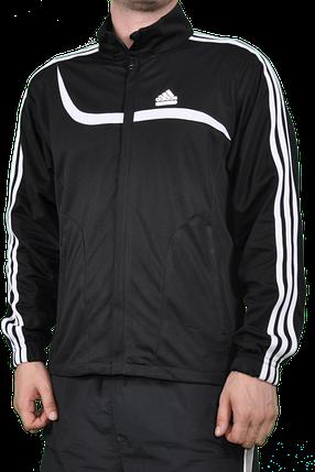 Мастерка Adidas. (Kicker), фото 2