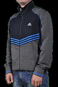 Мастерка Adidas. (7572-3)
