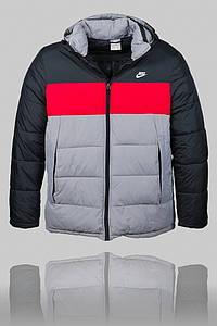 Зимняя куртка Nike (319-2)