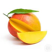 Джем манго гофроящик 10 кг