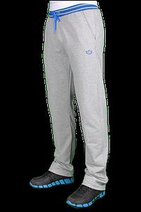 Брюки спортивные Adidas. (3285-4)