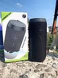 Колонка bluetooth портативная HOPESTAR P7, фото 3