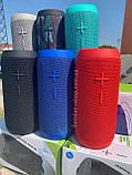 Колонка bluetooth портативная HOPESTAR P7, фото 5