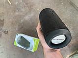 Колонка bluetooth портативная HOPESTAR P7, фото 7