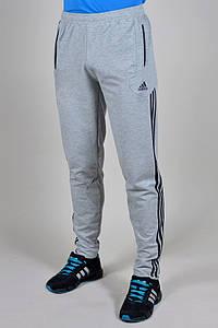 Брюки спортивные Adidas. (3210-1)