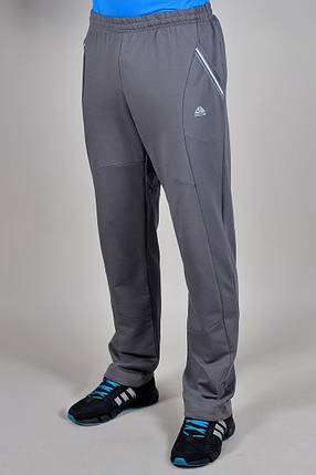 Брюки спортивные Nike ACG. (Cod), фото 2