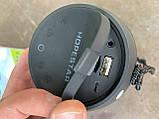 Колонка bluetooth портативная HOPESTAR P7, фото 6