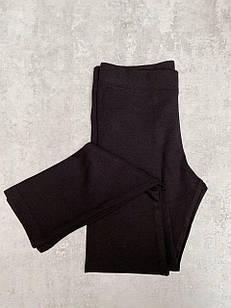 Леггинсы для девочки, размеры 10, 14 лет