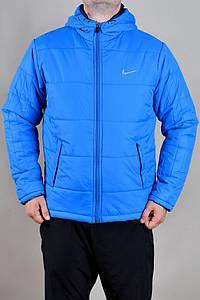 Ветровка  Nike. (3774-3)