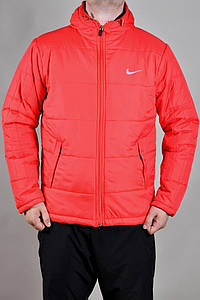 Ветровка  Nike. (3774-1)
