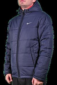 Ветровка  Nike. (3774-2)