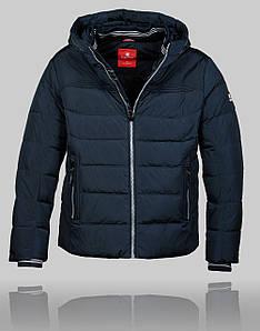 Зимняя куртка Kings Wind (18-1)