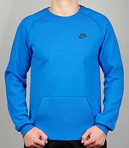 Спортивная кофта Nike (0268-1)