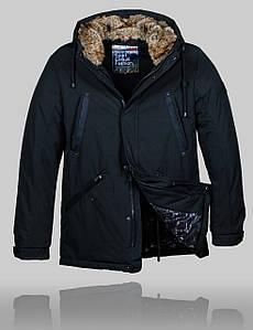 Зимняя куртка Malidinu (z865-2)
