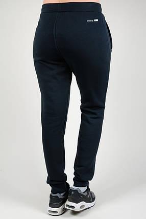 Женские зимние спортивные брюки Puma (0872-1), фото 2