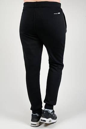 Женские зимние спортивные брюки Puma (0872-3), фото 2