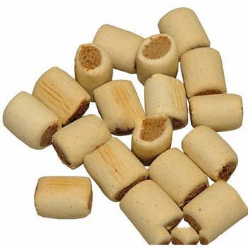 Печенье для собак и щенков Дуо птица, Bosch, 1 кг